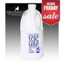 Chris Christensen GOLD on GOLD 1,893ml