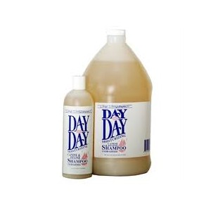 Chris Christensen - Day to Day Shampoo 3,768ml - 1 gallon
