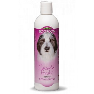 Biogroom GROOM 'N FRESH Conditioner TM