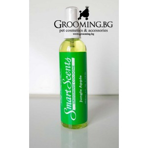 SmartGroom™ Ябълка-SmartScents™ Grooming парфюм