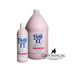 Chris Christensen TAME IT Shampoo